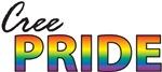 Cree Pride