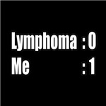Lymphoma Survivor: Me