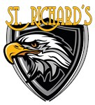St. Richard's