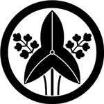 Arrowhead (Omodaka)