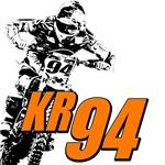kr94bike2