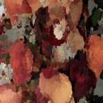 Autumn Colors Mosaics