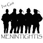 I've Got Menintightis