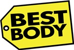 Best Buy Body