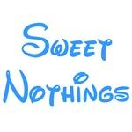 Sweet Sayings For Everyone