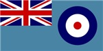 United Kingdom's RAF Flag Shoppe