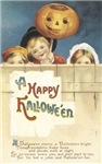 The Halloween 51 Store