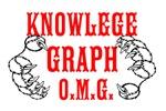 knowlege graph omg