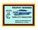 Twin City Dragstrip