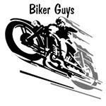 Biker Guys