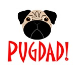 For the Pug Family!