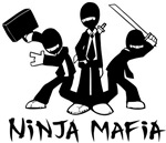 Ninja Mafia