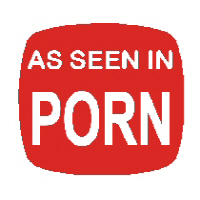 As Seen In Porn T-Shirts Appsarel