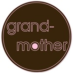 Grandmother Design #1