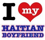 I heart boyfriend designs