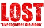 Lost design