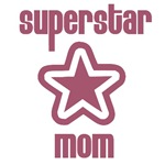 Superstar Mom