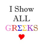 Greek Love