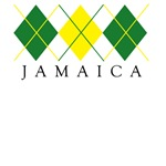 Jamaican Argyle