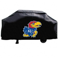 Tailgating/Stadium Gear