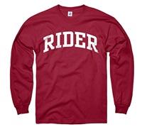 Rider Broncos
