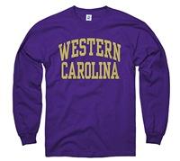 Western Carolina Catamounts