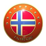Norge shield