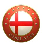North England shield