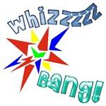 Whizz Bang!