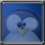 Linux Cute