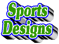 Sports & Fitness Designs