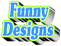 Funny Designs