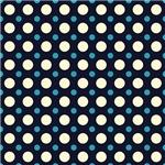 Dots-2-32