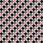 Dots-2-08