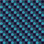 Dots-2-07-3