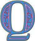 Q Names
