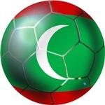 Maldive Islands Football