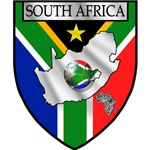 South African Soccer