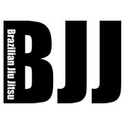 BJJ - Brazilian Jiu Jitsu