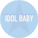 American Idol Baby 2