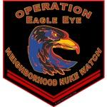 Operation Eagle Eye