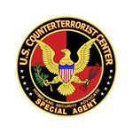 U.S. Counter Terrorist Center
