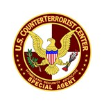 U.S. CounterTerrorist Center - CTC