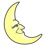 Moon (02)