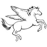 Pegasus (03)