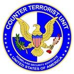Counter Terrorist Unit