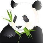 Panda Lovers T-Shirts & Gifts!