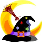 Happy Halloween From Bonfire Designs