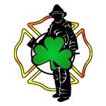 Irish Fire Symbols