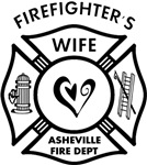 FF Wives Asheville FD